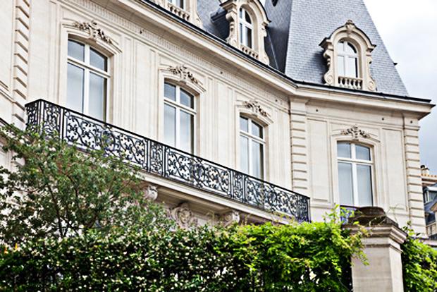 achat de biens immobilier dans le luxe et le prestige sur paris et en france immobilier neuf. Black Bedroom Furniture Sets. Home Design Ideas
