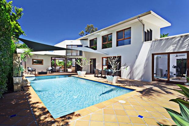 Achat de biens immobilier dans le luxe et le prestige sur for Achat appartement dans le neuf